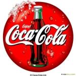 Coke Logo
