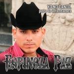 Espinoza-Paz-Yo-no-canto-pero-15d4dbeb1fd39be1f87ed2d994892b9a-052809-VIB-9-Paz-def