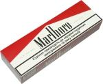 marlboro_red_cigarettes